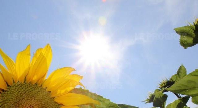 meteo-le-printemps-s-annonce-beau-et-l-ete-sera-chaud-1428609163