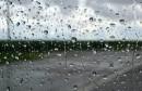 meteo-pluies-640x400