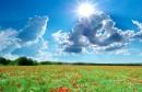 nuage-soleil
