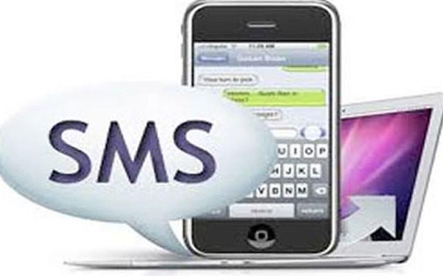 sms-bac2 (1)