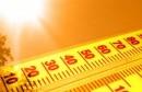 temperature-hausse