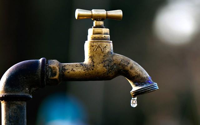 robinet-eau-kef-rtci