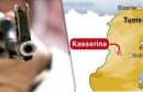 Trois morts et neuf blessés, bilan final de l'attaque terroriste contre des soldats à Jbel Sammema
