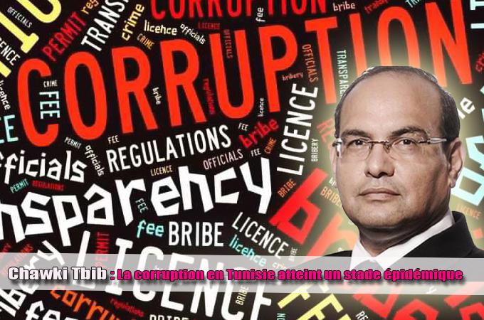 Corruption chawki tabib paris dans le cadre d un accord - Grille indiciaire cadre superieur de sante ...