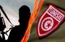 tunisie-almasdar-terroriste-armee-tunisienne-300x176