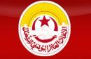 ugtt_tunisie1