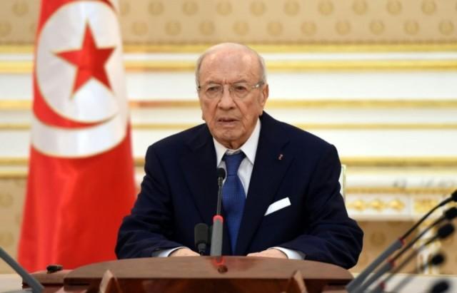 788449-le-president-tunisien-beji-caid-essebsi-le-28-juin-2015-a-tunis