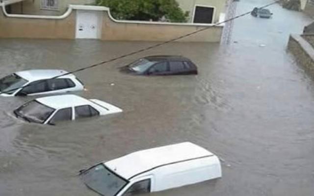 innondation-sousse