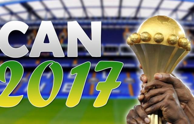Coupe d afrique des nations - Coupe d afrique des nation ...