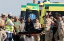 migration-clandestine-162-morts-au-large-de-l-egypte