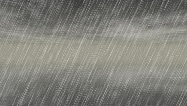 pluies-intemperies-vents-rafales-ciel-meteo-orages-gouttes-11461433berlb_1713