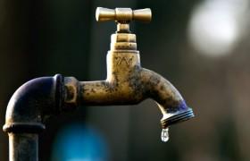 pollution-eau-potable-france
