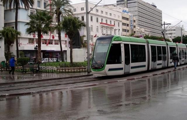 trantu-tunisie-pluie