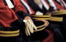 Magistrats-tunisie