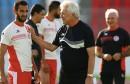 Selection-Tunisie-de-Football