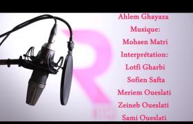 je-suis-radio-tunis