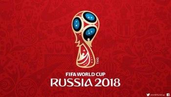 mondial-2018