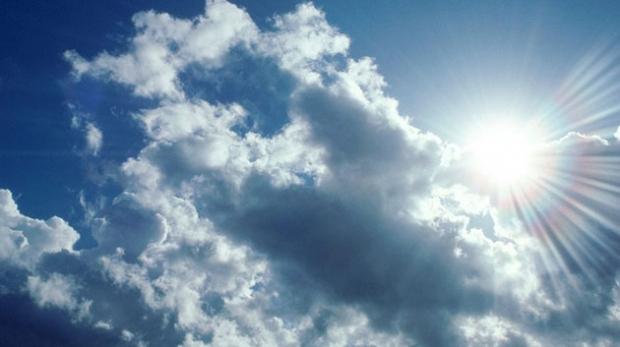 temps-chaud-et-peu-nuageux-sur-la-plupart-des-regions