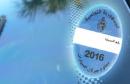 vignettes-2016-tunisie
