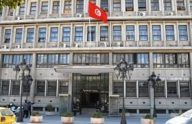 ministère-de-lintérieur
