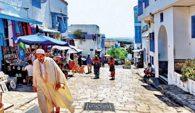 Tourisme - Tunisie : encore des signes positifs