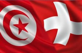 tunisie suisse