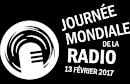 LOGO-Journée-mondiale-de-la-radio-2017-640