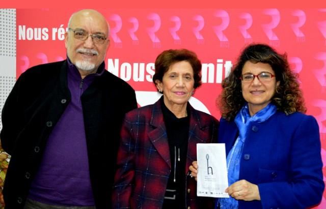 autourdemidi -beil-el-hikma