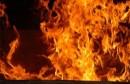 incendie-326x235