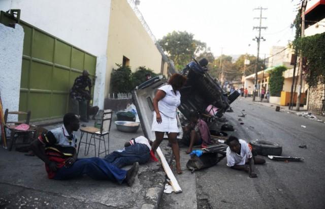 haiti-drame-autobos-foule