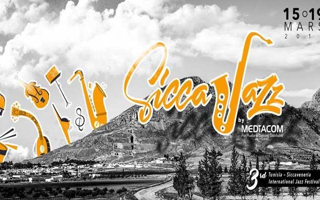 sicca-Jazz-2017-affiche