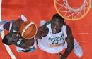 Afrobasket-2017