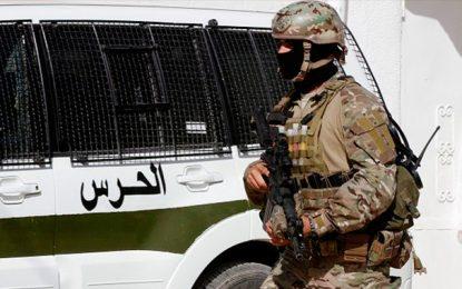 Garde-nationale-Usgn-lutte-antiterroriste