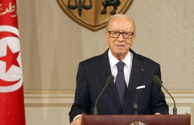 2048x1536-fit_le-president-tunisien-beji-caid-essebsi-durant-une-allocution-retransmise-a-la-television-le-4