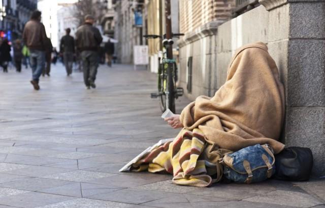 Versement des aides sociales