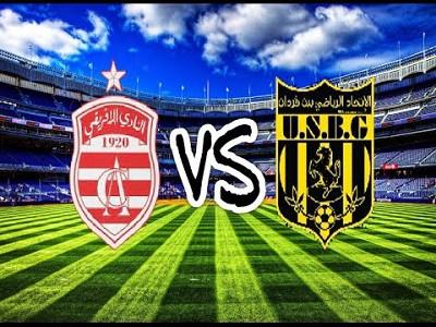 La_finale_de_la_coupe_de_Tunisie