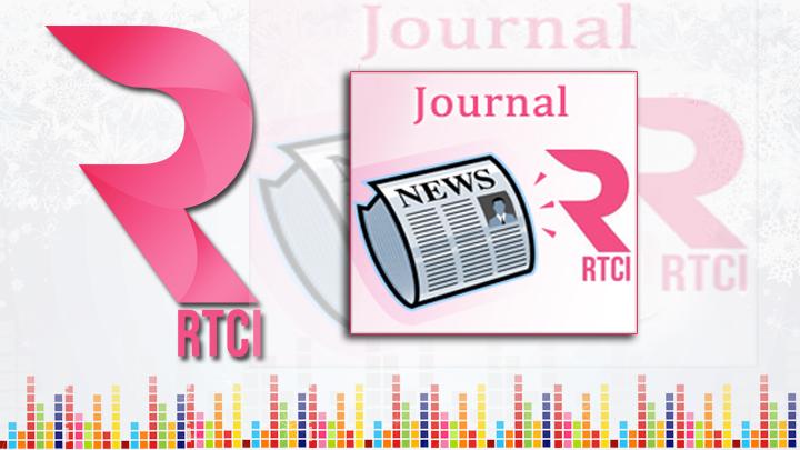 site rencontre journal monde