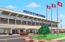 american-dad-aeroport-tunisia