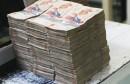 argent-tunisie