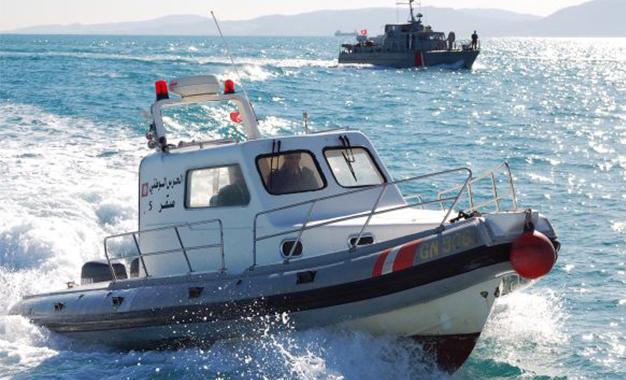 Garde-nationale-maritime-Nabeul-migration-clandestine