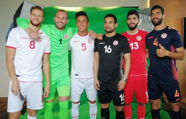 Tunisie-maillot-2