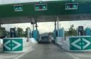 autoroute recadre (Custom) (2)