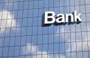 banque0
