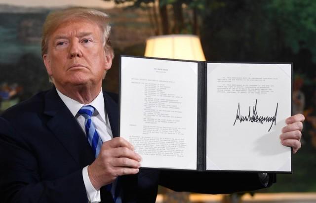 donald-trump-nuclear-iran