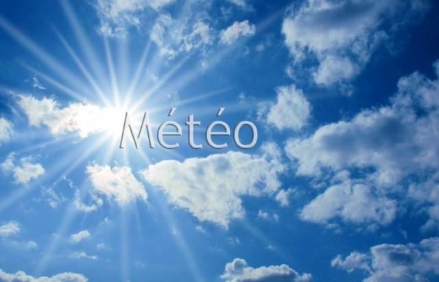 meteo-tunis