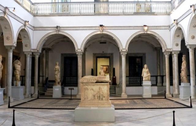 musée-bardo-l-economiste-maghrebin-1200x544
