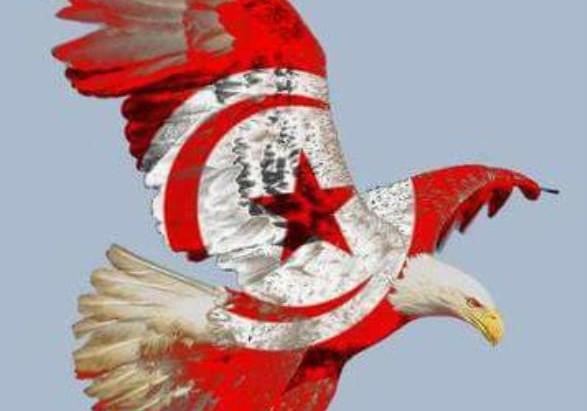 tunisie-foot