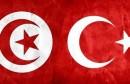 tunisie-maroc-taxe