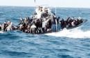 Le bilan du naufrage de Kerkenah salourdit à 57 dont deux africains1