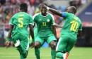 coupe-du-monde-2018-le-senegal-sauve-l-honneur-du-continent-africain